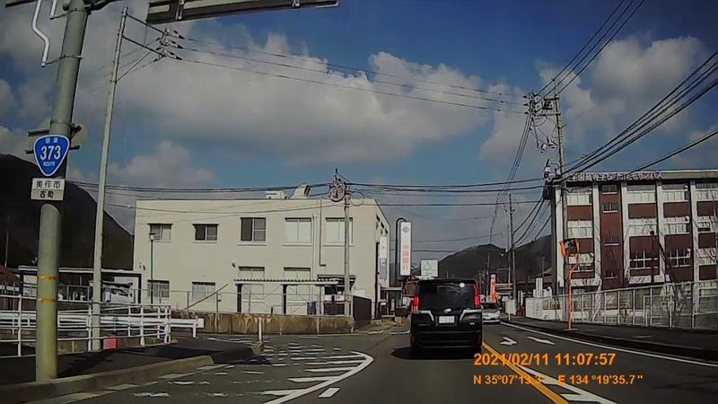f:id:japan_route:20210411162603j:plain