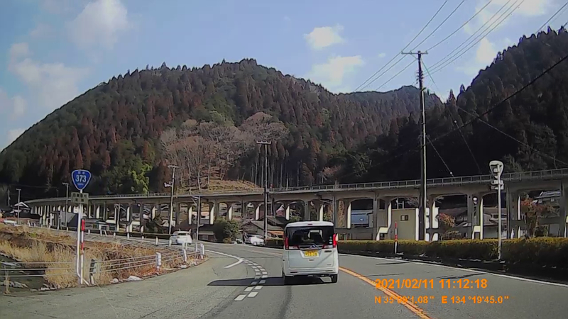 f:id:japan_route:20210411162632j:plain