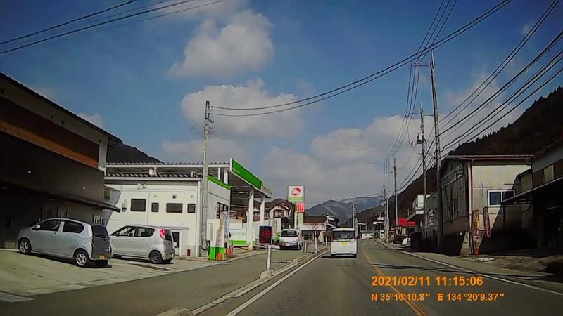 f:id:japan_route:20210411162642j:plain