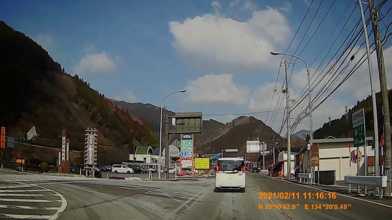 f:id:japan_route:20210411162653j:plain