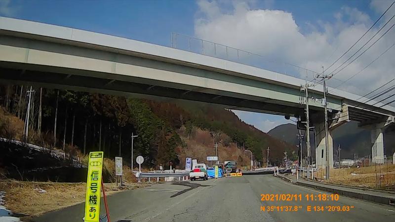 f:id:japan_route:20210411162729j:plain