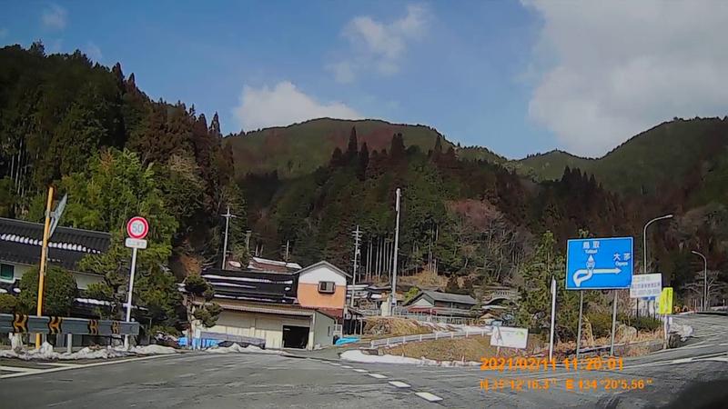 f:id:japan_route:20210411162741j:plain