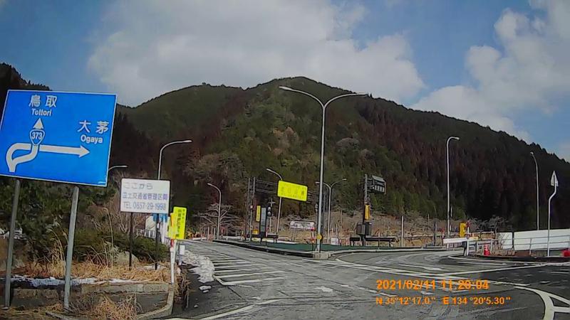 f:id:japan_route:20210411162746j:plain