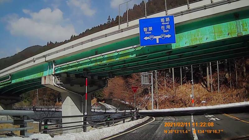 f:id:japan_route:20210411162827j:plain