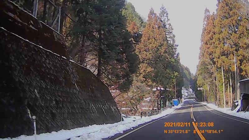 f:id:japan_route:20210411162852j:plain