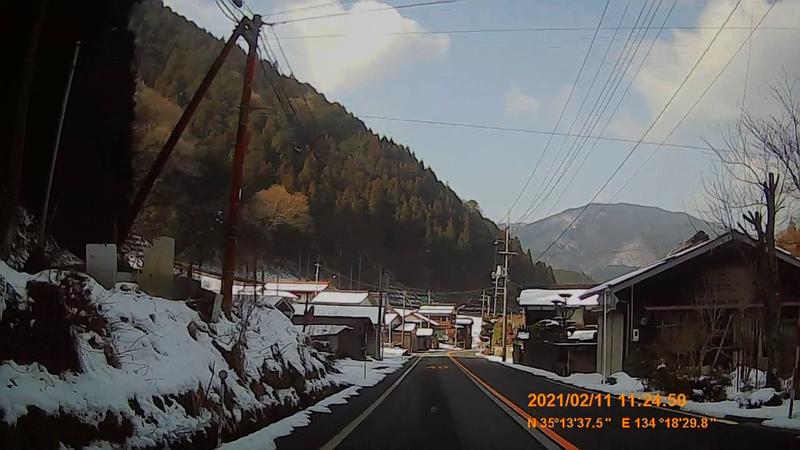 f:id:japan_route:20210411162858j:plain