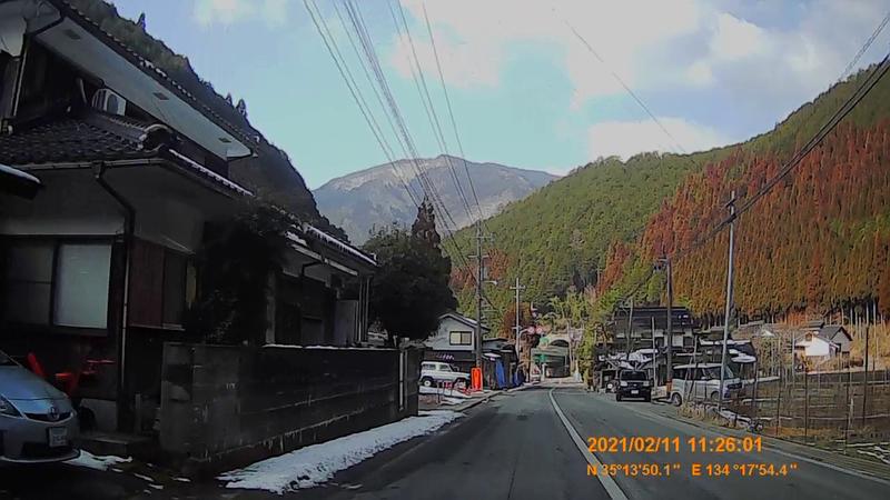 f:id:japan_route:20210411162908j:plain