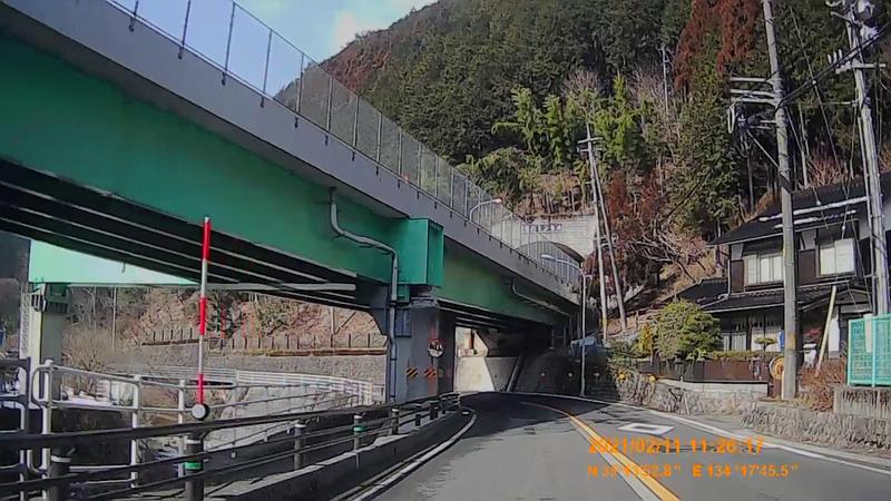 f:id:japan_route:20210411162914j:plain