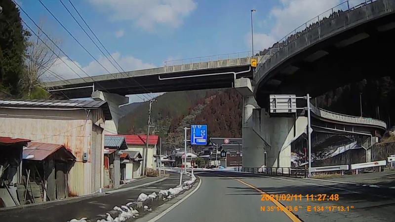 f:id:japan_route:20210411162926j:plain