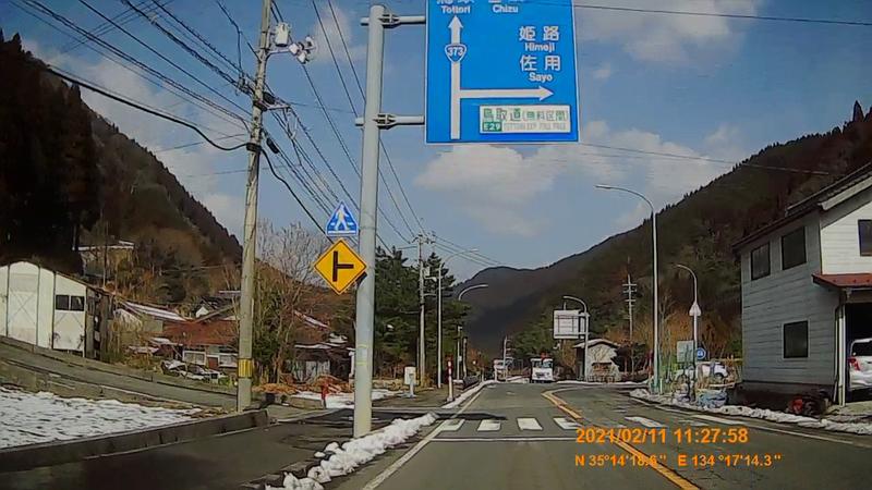 f:id:japan_route:20210411162932j:plain