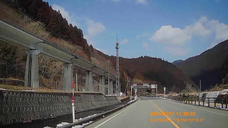 f:id:japan_route:20210411162937j:plain