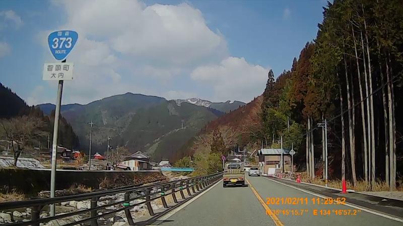 f:id:japan_route:20210411162953j:plain