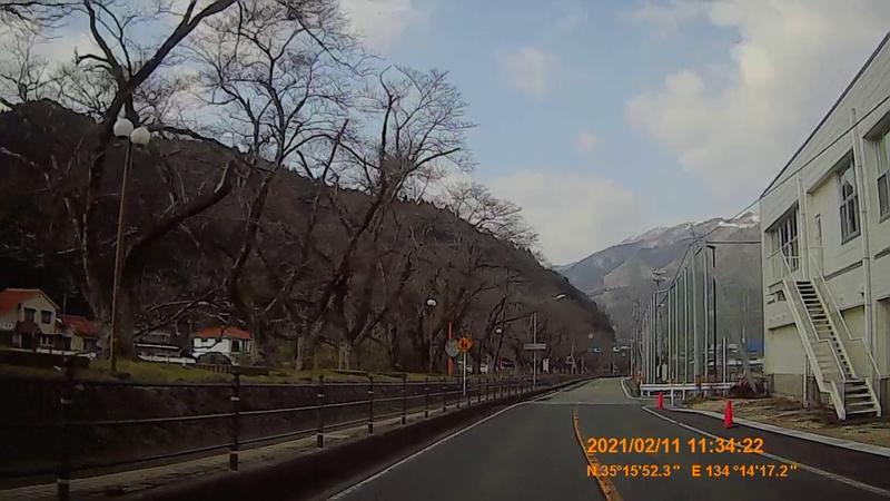 f:id:japan_route:20210411163022j:plain
