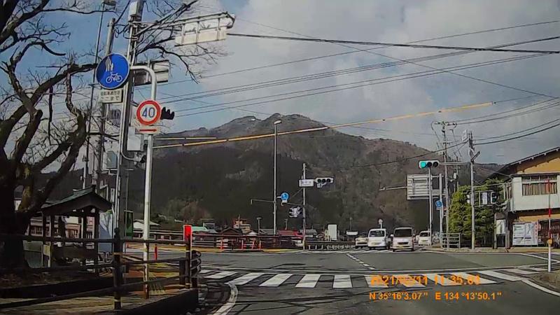 f:id:japan_route:20210411163034j:plain