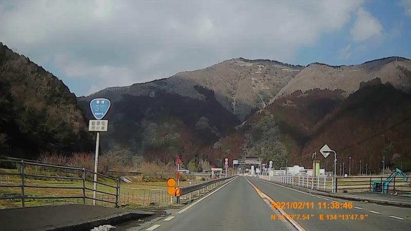 f:id:japan_route:20210411163101j:plain