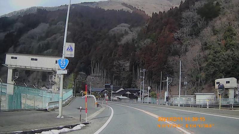 f:id:japan_route:20210411163113j:plain