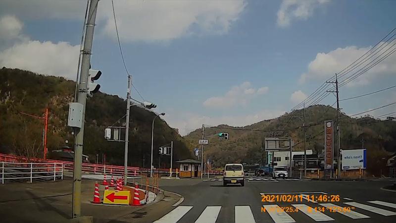 f:id:japan_route:20210411163219j:plain