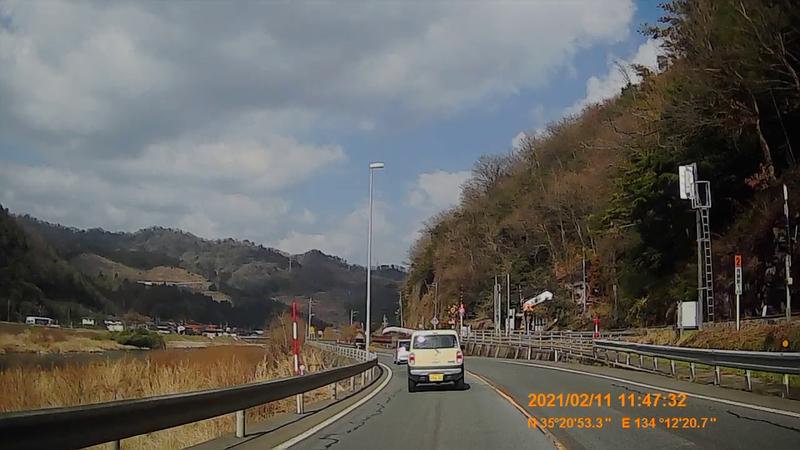 f:id:japan_route:20210411163234j:plain
