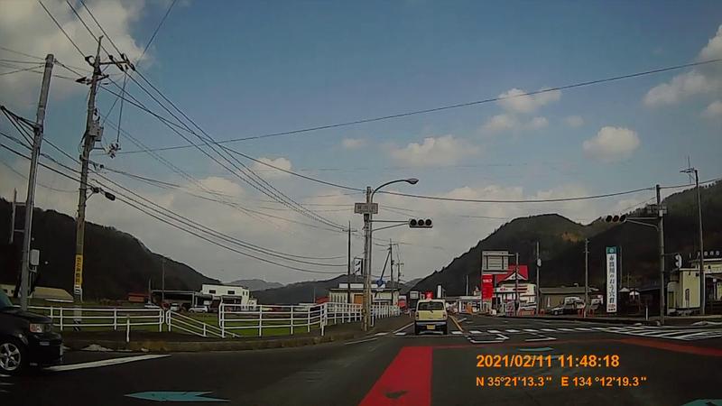f:id:japan_route:20210411163244j:plain