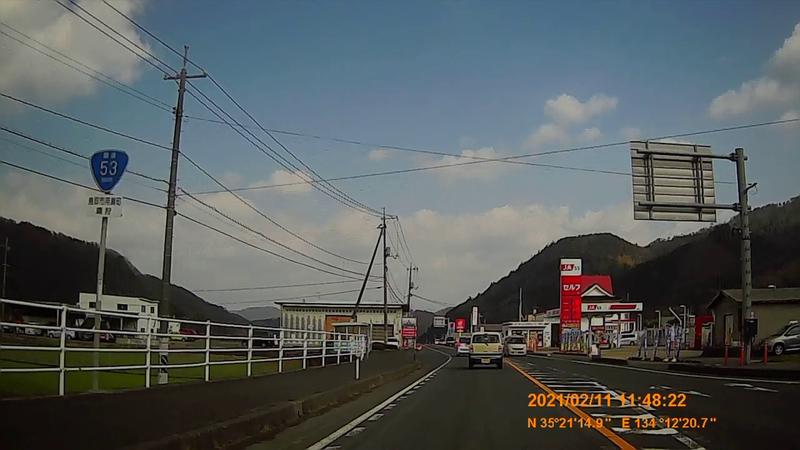 f:id:japan_route:20210411163249j:plain