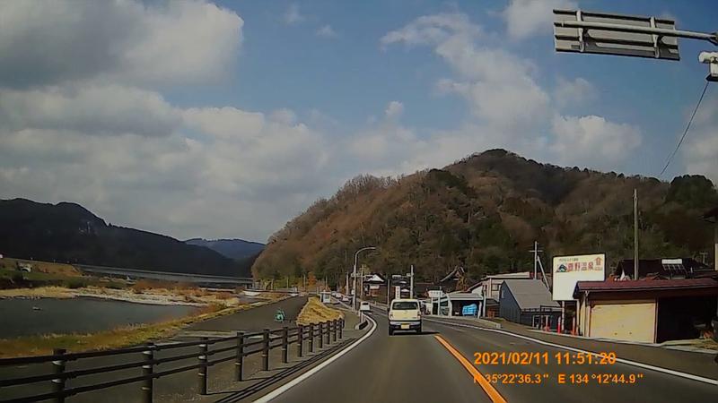 f:id:japan_route:20210411163310j:plain