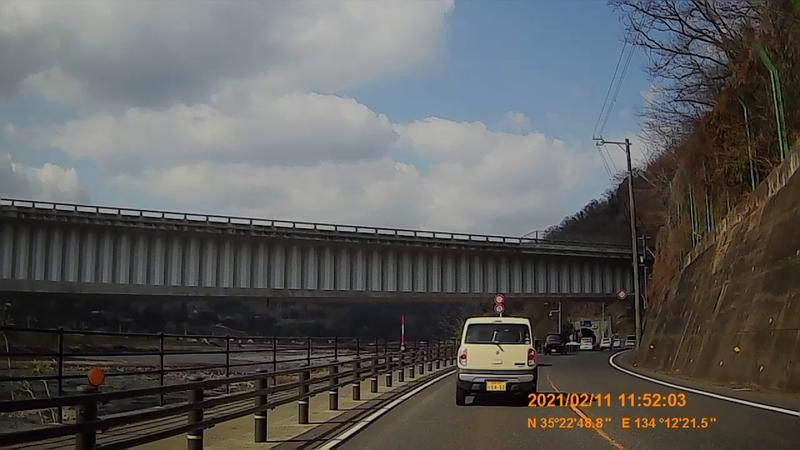 f:id:japan_route:20210411163315j:plain