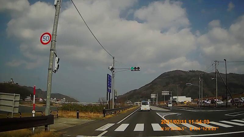 f:id:japan_route:20210411163342j:plain