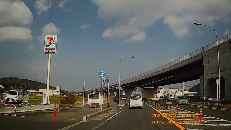 f:id:japan_route:20210411163425j:plain