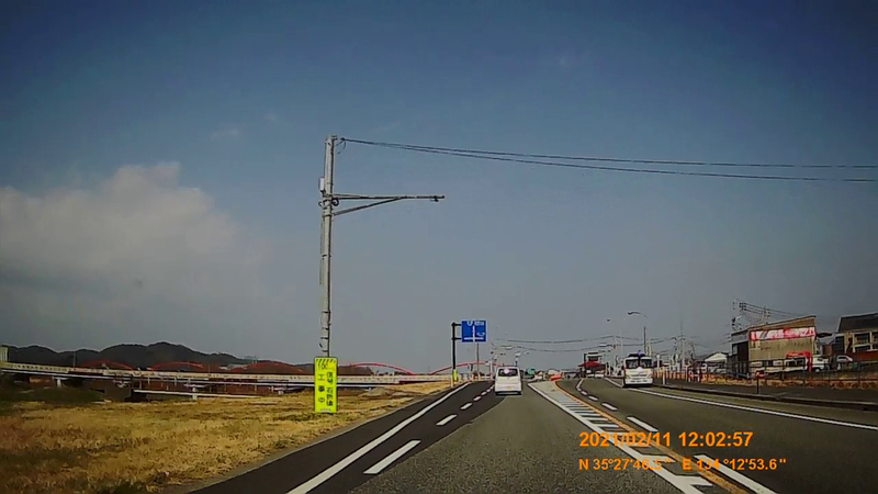 f:id:japan_route:20210411163511j:plain