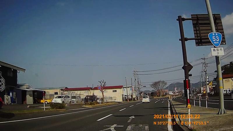 f:id:japan_route:20210411163517j:plain