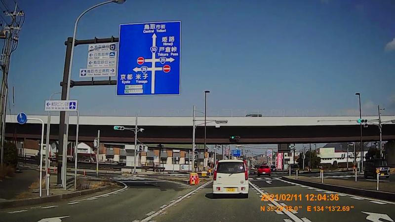f:id:japan_route:20210411163527j:plain