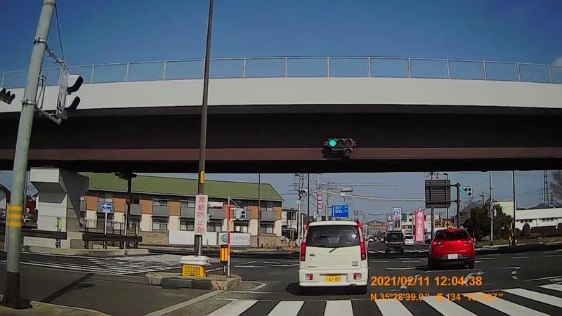 f:id:japan_route:20210411163533j:plain