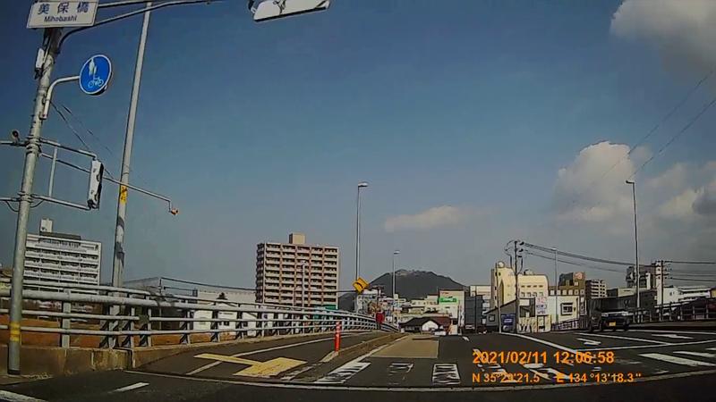 f:id:japan_route:20210411163555j:plain