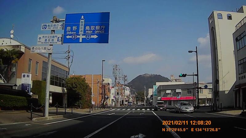 f:id:japan_route:20210411163611j:plain
