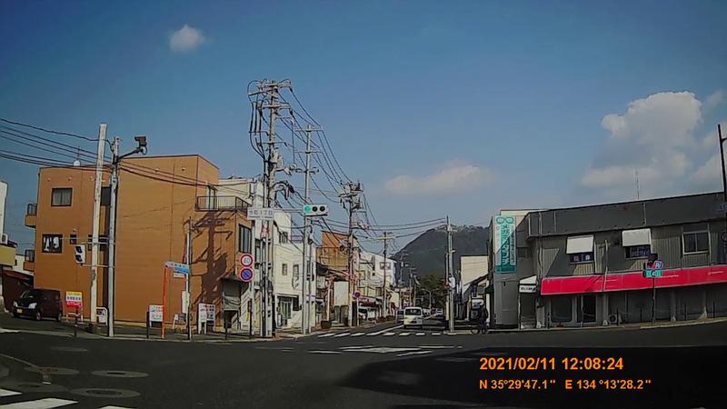 f:id:japan_route:20210411163617j:plain