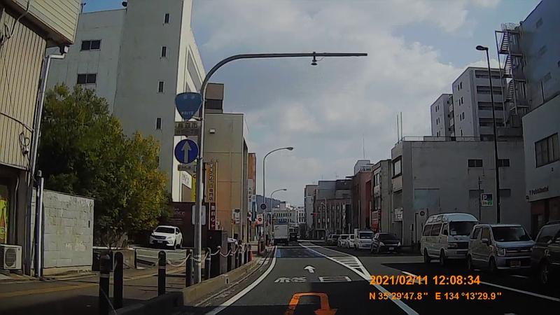 f:id:japan_route:20210411163623j:plain
