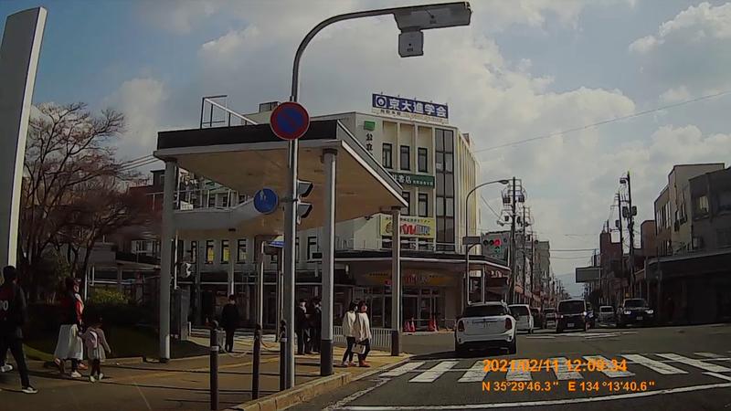 f:id:japan_route:20210411163635j:plain