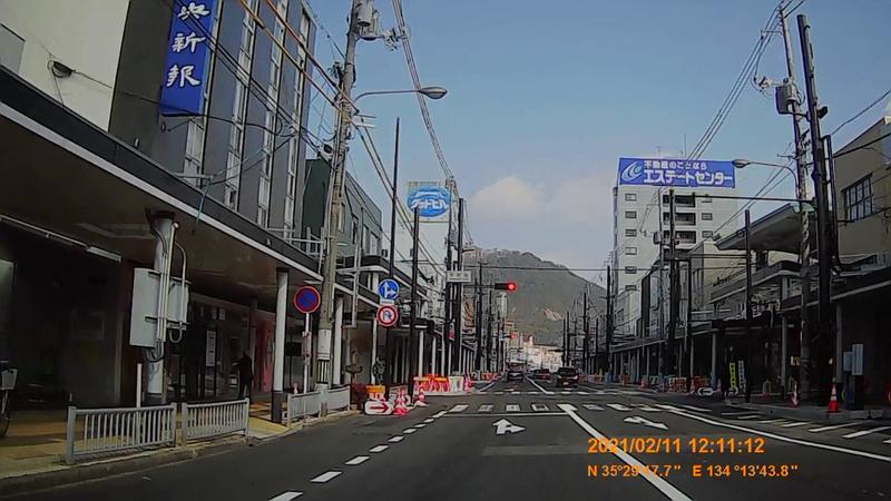 f:id:japan_route:20210411163640j:plain
