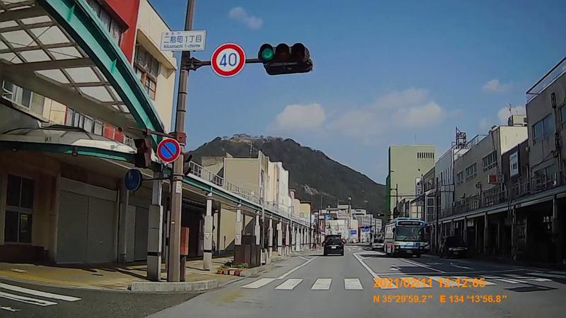f:id:japan_route:20210411163646j:plain