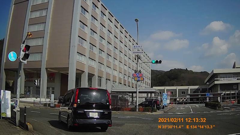 f:id:japan_route:20210411163656j:plain