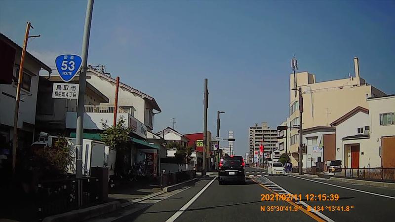 f:id:japan_route:20210411163713j:plain