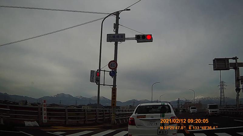 f:id:japan_route:20210417104843j:plain