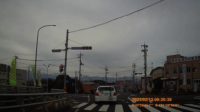 f:id:japan_route:20210417104852j:plain