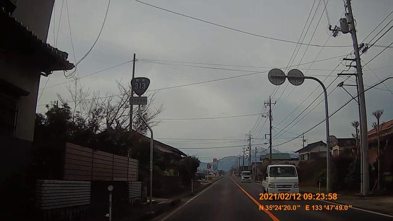 f:id:japan_route:20210417104912j:plain