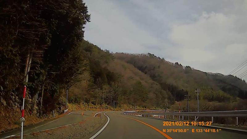 f:id:japan_route:20210417105210j:plain