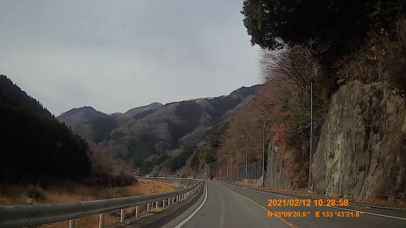 f:id:japan_route:20210417105341j:plain