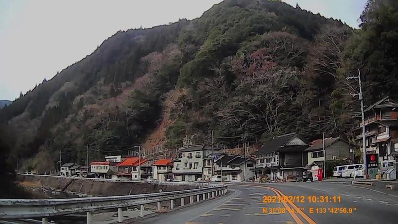 f:id:japan_route:20210417105350j:plain