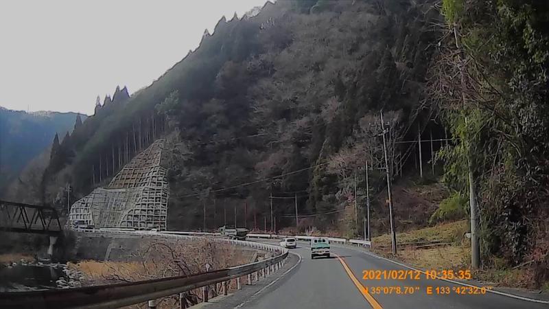 f:id:japan_route:20210417105401j:plain