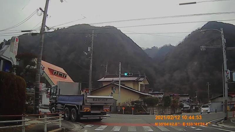 f:id:japan_route:20210417105501j:plain