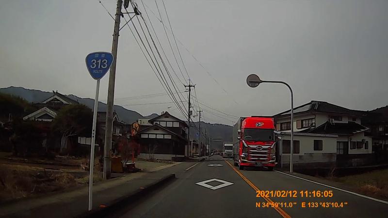 f:id:japan_route:20210417105727j:plain
